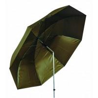 Albatros Rainbuster Paraplu 220-cm
