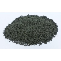 Green Betaine Pellet
