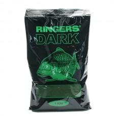 Ringers Baits Dark