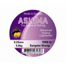 Ashima Gangster Line 1000mtr