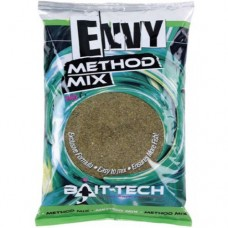 Bait-Tech Envy Hemp & Halibut Method Mix 2 kg