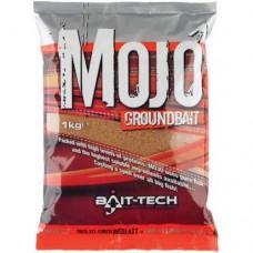 Bait-Tech Mojo 1-kg
