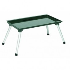 Carp Porter Bivvy Table