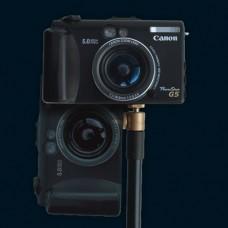 Cygnet Camera Adaptor