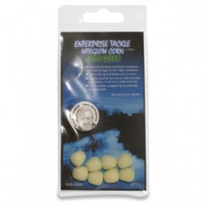 Enterprise Tackle Niteglow Mais
