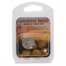 Enterprise Tackle Tiger Nut Pop-Up & Sinking