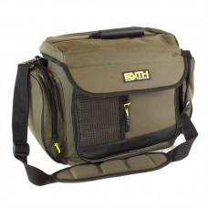Faith Session Bag