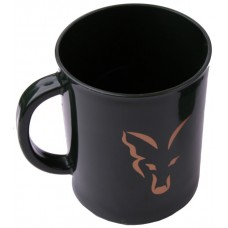 Fox Royale Mug