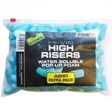 FOX High Riser Jumbo Refill