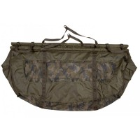 FOX Carpmaster STR Weigh Sling XL