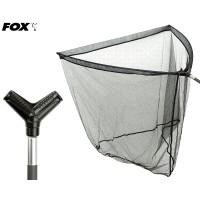 Fox Eos Compact Landings Net