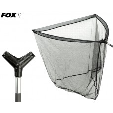 Fox Eos Compact Landings Net