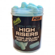 FOX High Risers Pop-Up Foam
