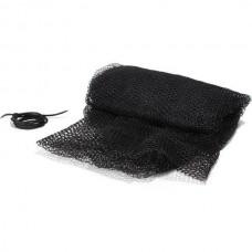 Fox Eos 42 Spare Net Mesh / Cord