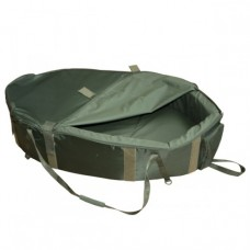 FOX Deluxe Carpmaster Unhooking Mat