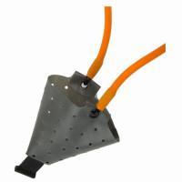 Fox Spare Multi Pouch + 2x Connector
