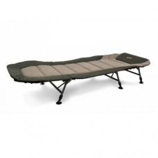 FOX Warrior® 6 Legged Bedchair
