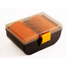 Guru Rig-Box