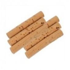 Korda Spare Cork