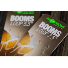 Korda Boom Loops