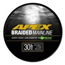 Korda Apex Braid