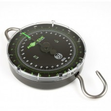 Korda Limited Edition Scale - 54kg / 120lb