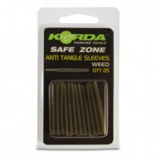 Korda Anti Tangle Hooklinks Sleeves