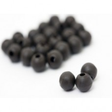 Korda Safe Zone Rubber Bead