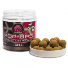 Mainline Cell Pop Up 15-mm