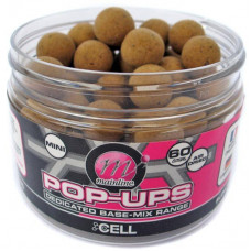 Mainline Cell Pop Up 10-mm