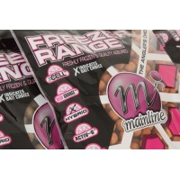 Mainline Freezerbaits Cell 5-kg