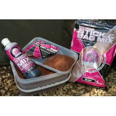 Mainline High Impact Groundbait