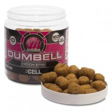 Mainline Cell Dumbell Hookers