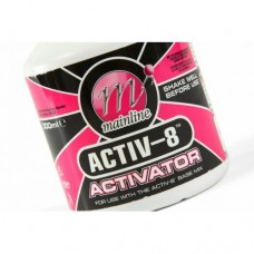 Mainline Active-8 Activator Liquid