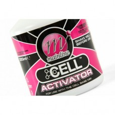 Mainline Cell Activator Liquid