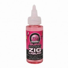 Mainline Supa Sweet Zig Liquid