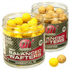 Mainline High Impact Balanced Wafters 15-mm