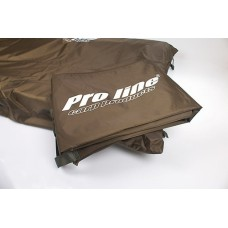 Proline Separate Extreme Protection Unhookingmat Cover MKII