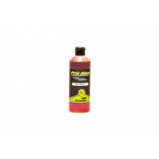Proline Liquid Bait Booster