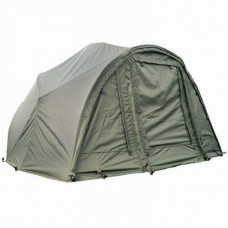Proline Pro Series Brolly System 60 inch