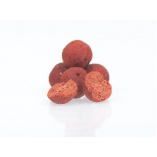 Proline 5Kg Frozen Freezerbaits 15 en 20mm Div. Smaken