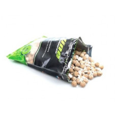 Proline 5-kg Freezerbaits 15 & 20-mm diversen smaken