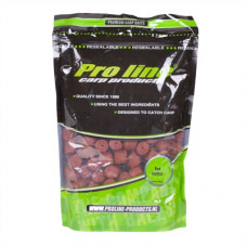 Proline Red Halibut Pellets