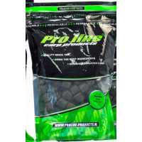 Proline Halibut Pellets