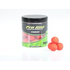 Proline Pop-Ups 15mm