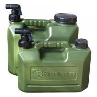 RidgeMonkey Heavy Duty Jerrycan