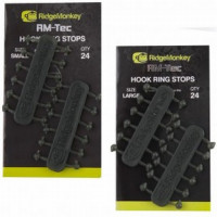 RidgeMonkey  Hook Ring Stops