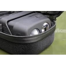 RidgeMonkey VH300 Head Torch Case