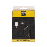 Solar P1 PFTE Indicator Kit
