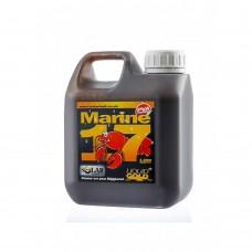 Solar Marine 17 1-Ltr